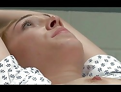 xxx lesbian medical tube