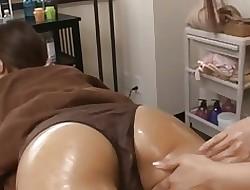 japanese lesbian massage tubes